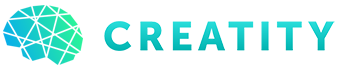 Creatity s.r.o. – innovative IT company