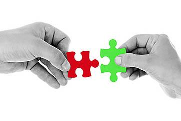 systémová integrace